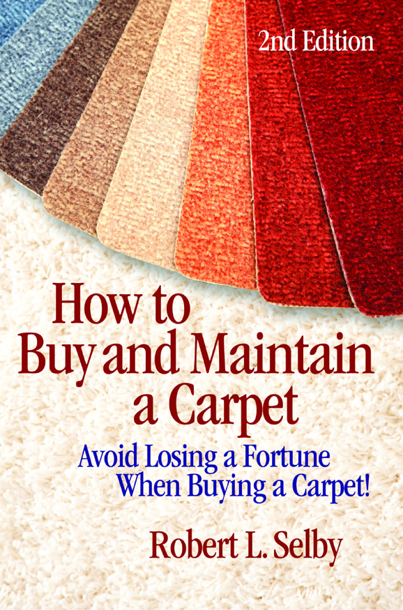 CarpetBook