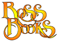 Ross Books Logo